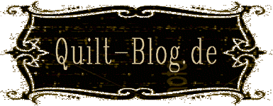 Quilt-Blog.de logo