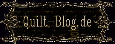 Quilt-Blog.de logo